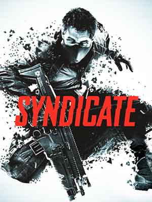 Intense Cinema | Syndicate (01:57:39)