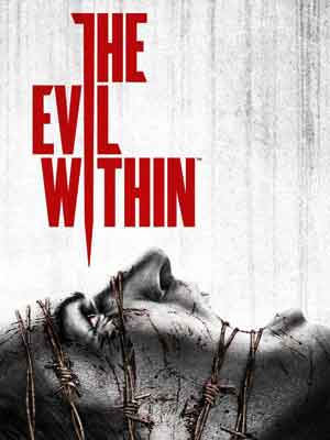 Intense Cinema | The Evil Within