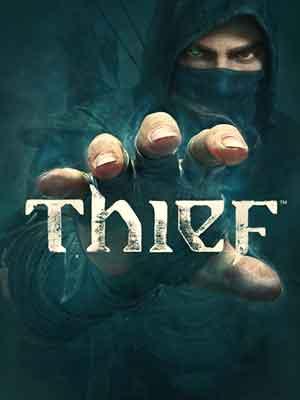 Intense Cinema | Thief (01:28:58)