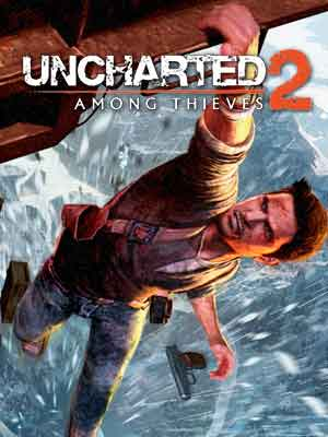 Intense Cinema | Uncharted 2: Among Thieves (02:31:47)