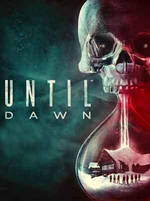 Intense Cinema | Until Dawn (05:16:32)