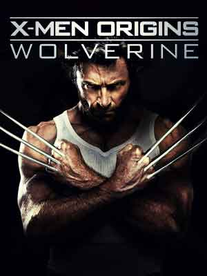 Intense Cinema | X-Men Origins: Wolverine (02:17:29)
